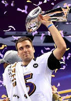 http://www.forbes.com/sites/kurtbadenhausen/2013/02/04/tax-implications-of-joe-flaccos-super-bowl-mvp-award/