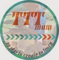 TTT mum