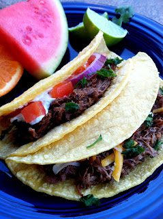 http://pantrydreams.blogspot.com/2013/06/cola-braised-shredded-beef-for-tacos.html