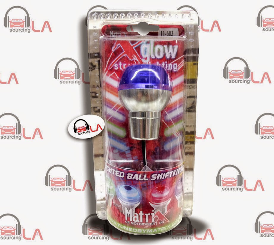 http://www.ebay.com/itm/PURPLE-LED-LIGHT-DOME-MANUAL-TRANSMISSION-SHIFT-KNOB-/141497125810