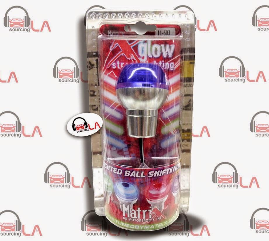 http://www.ebay.com/itm/PURPLE-LED-LIGHT-DOME-MANUAL-TRANSMISSION-SHIFT-KNOB-/141497125810