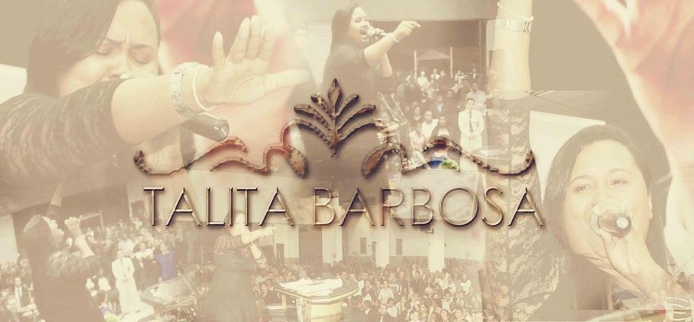 ::  Blog Talita Barbosa ::