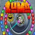 Zuma igrice-Zuma games