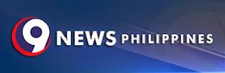 9 News Philippines