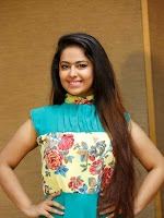 Avika Gor New Cute Stills-cover-photo