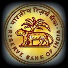 RBI Assistant Result 2013 Exam rbi.org.in Cut Off Marks