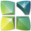 Next Launcher 3D V2.09 APK