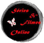 Série,Filmes Online