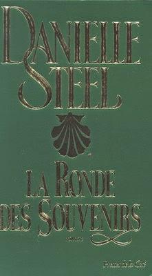 http://www.pressesdelacite.com/site/la_ronde_des_souvenirs_&100&9782258033856.html