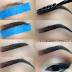 Draw Your Brows On Easy!  Fast and Clean