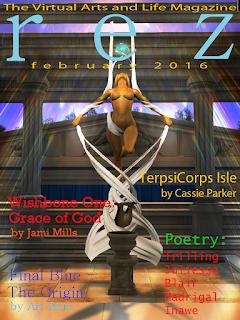 http://issuu.com/rezslmagazine/docs/february_2016