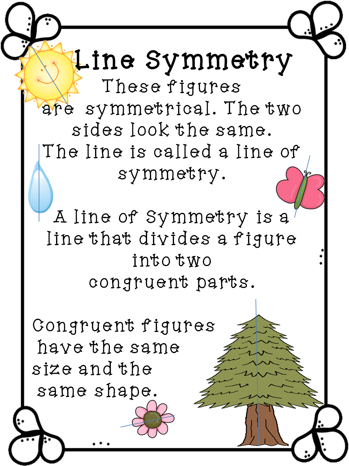 Worksheet Math Definition For Kids equal shmequal first grade wow bloglovin for your 20 page symmetry unit free click here we had a great day hope you an equally thanks stopping by peek i