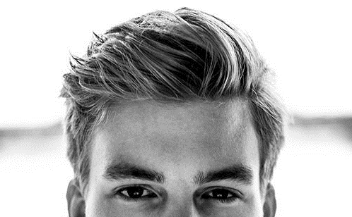 Mens Best Hair Style Classy The Undercut One Of The Best Hairstyle For Men  Hairstylo