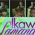 Replay: Ikaw Lamang October 22, 2014 FULL EPISODE