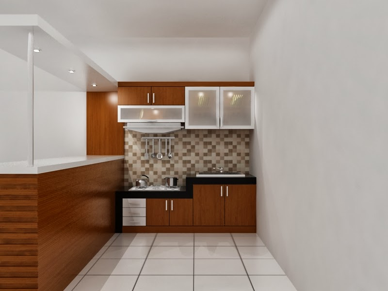 Dama Desain Interior on kitchen set kecil, kitchen set mewah, kitchen set jual, kitchen set sederhana,