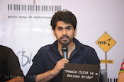 Tasyaah Awareness fashion walk press meet-thumbnail-10