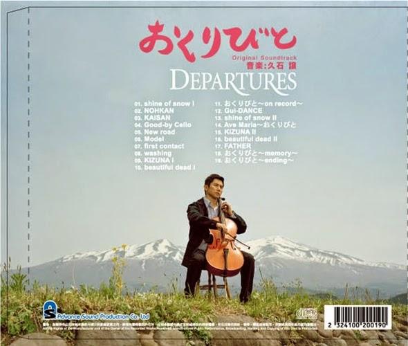 departures-okuribito-soundtracks