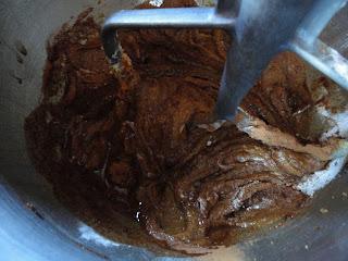 Zucchini-Bread-Cinnamon-Nutmeg-Vanilla-Baking-Soda-Baking-Powder.jpg