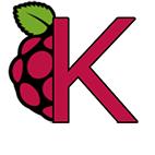 kiwil's geek