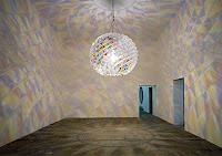 מוזיאון ברלין