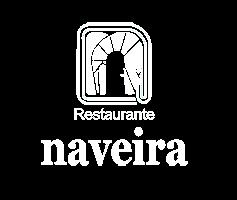Restaurante Naveira
