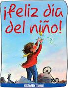 Como padres y maestros entusiastas de acercar la lectura y los libros a . logo bunko