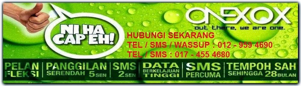 http://resepicheff.blogspot.com/2014/05/cara-dapatkan-panggilan-serendah-rm005.html