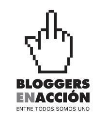 +  blogs