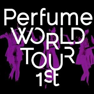 Perfume_worldtour1st
