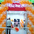 Gionee Philippines Opens Concept Store in SM Santa Rosa, Laguna : Ellen Adarna Graces The Event