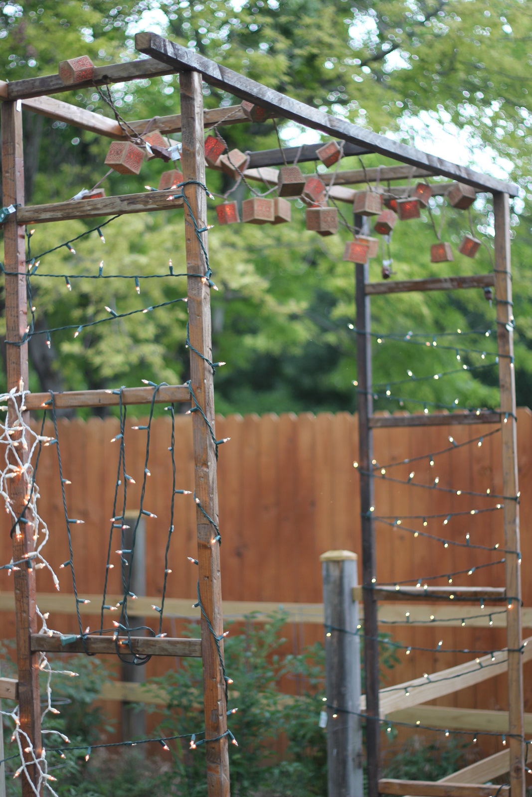 Rustic garden gate for Rustic garden gate designs