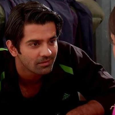 Arnav and Khushi new images