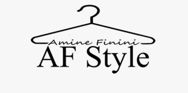 Amine Finini