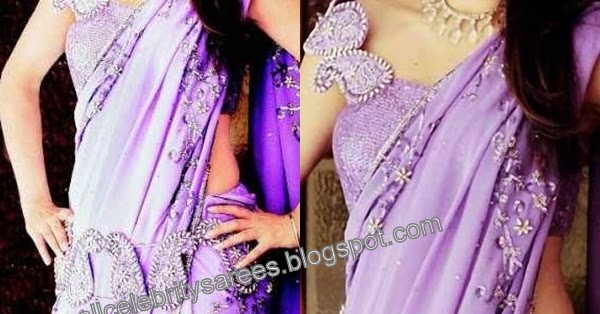 Buy Indian Sarees, Salwar Suits,Lehengas Onine, USA