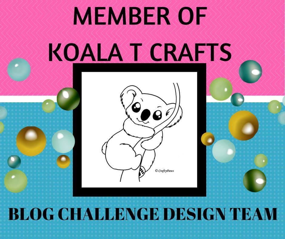 KTC Blog Design Team