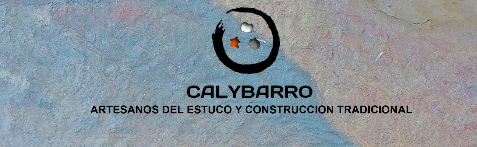 CALYBARRO