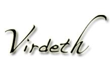 www.appleheadink.com