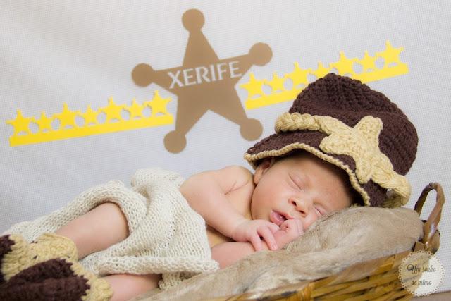 fotografia newborn, fotografia newborn bh, fotografia newborn belo horizonte, um sonho de mimo fotografia, newborn