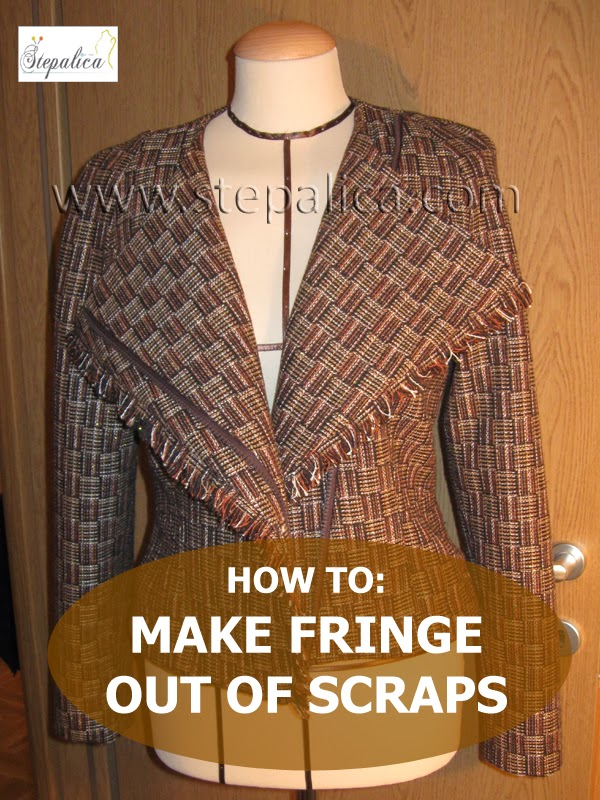 fringe-trim-from-scraps
