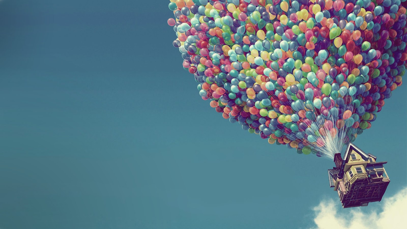 http://3.bp.blogspot.com/-fHS4E-AmJDA/UFL3xA9fWSI/AAAAAAAABF0/7nmzFnLEp0c/s1600/UP%21-balloons-and-the-house-in-the-sky.jpg