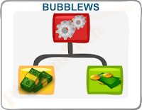 top bubblews earnings review potential scam legit