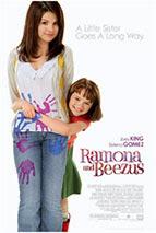 Phim Ramona Và Beezus
