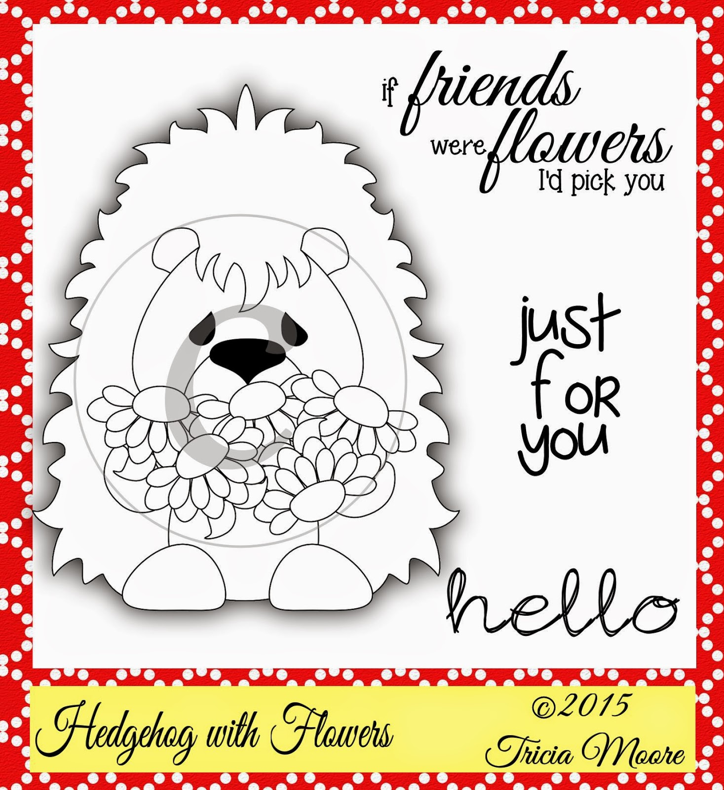 http://www.lshdigidesigns.com/item_51/ds-Hedgehog-with-Flowers-digi.htm