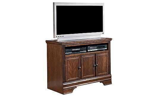 Ashley Furniture Homestore Hamlyn 42 Tv Stand