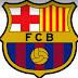 مباراة برشلونة ومايوركا بث مباشر (روابط)