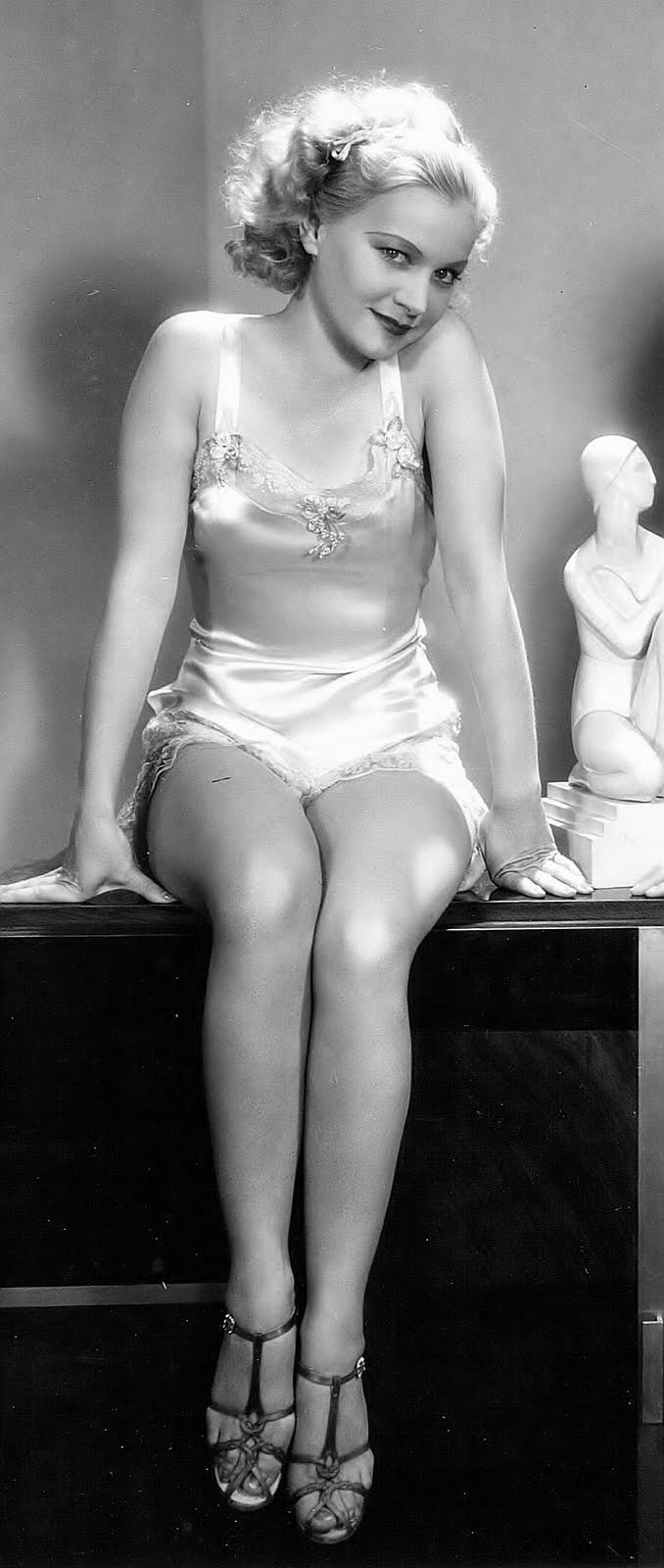Shannon Farnon,Luciana Carro Porn pics Jill Ireland (1936?990),Esther Sandoval