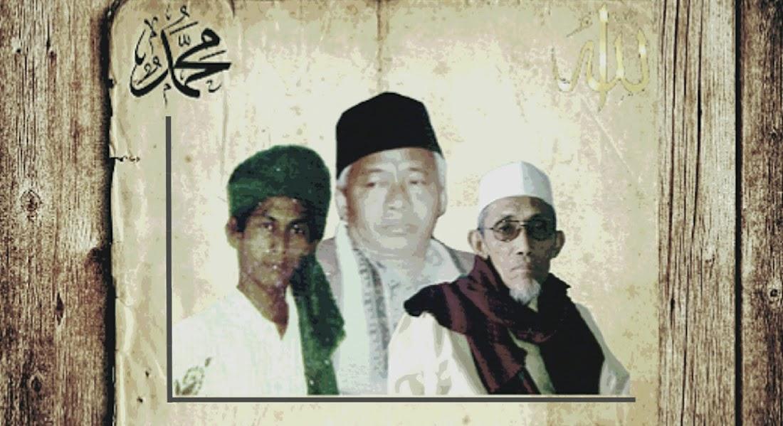 Achmad Shiva'ul Haq Asjach
