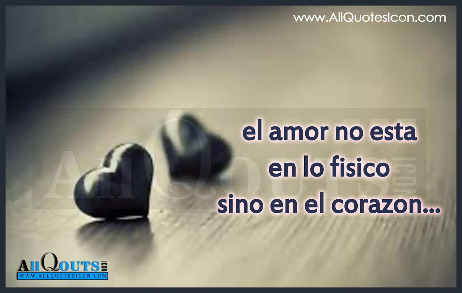 Spanish love quotes images motivation inspiration thoughts sayings