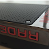 AMD updates Catalyst beta drivers, reportedly prepping new 'Fury' brand to take on GTX Titan