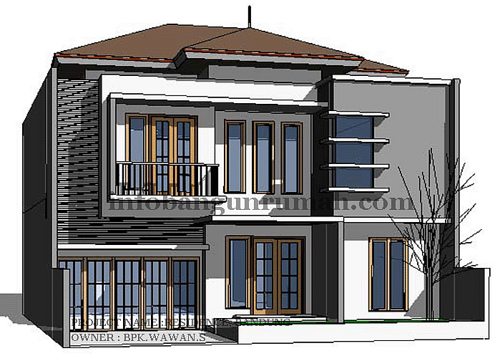 home builders australia home designs house plans display homes display homes for Latest home design Articles posted on July pm
